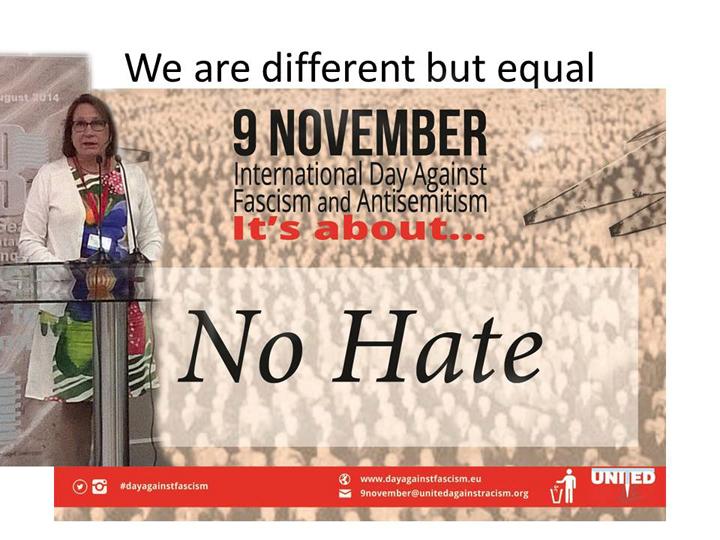 no-hate-KAMPAJA
